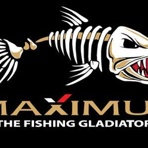 Флаг Maximus 40*60