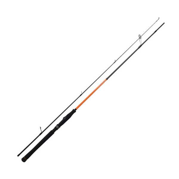 Maximus AXIOM 18L 1,8m 3-15g lenght
