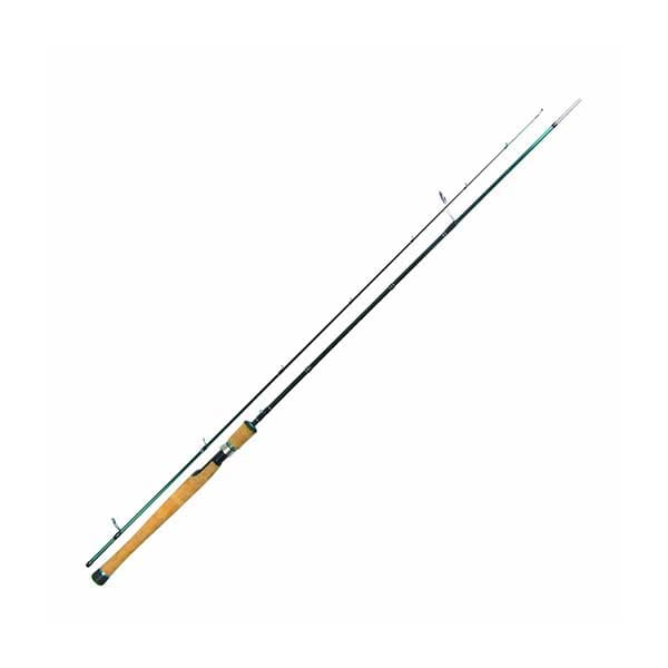 Maximus FISH POISON 21UL 2.1m 1-8g lenght