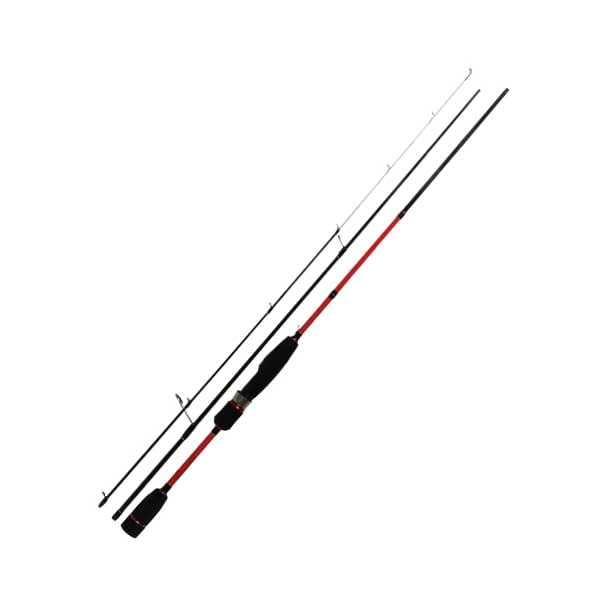 Maximus POINTER Travel 21UL 2,1 m 0,8-6 g lenght